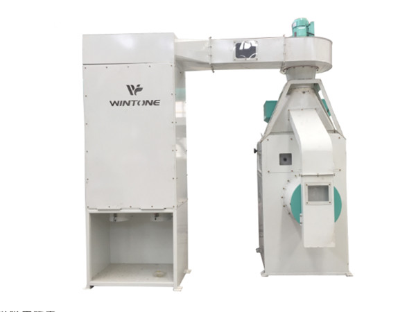 soybean-peeling-machine.jpg