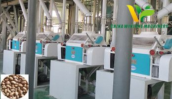 cowpea peeling and flour milling plant.jpg