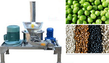 bean milling machine.jpg