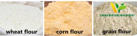 low cost bean flour mill end products.jpg