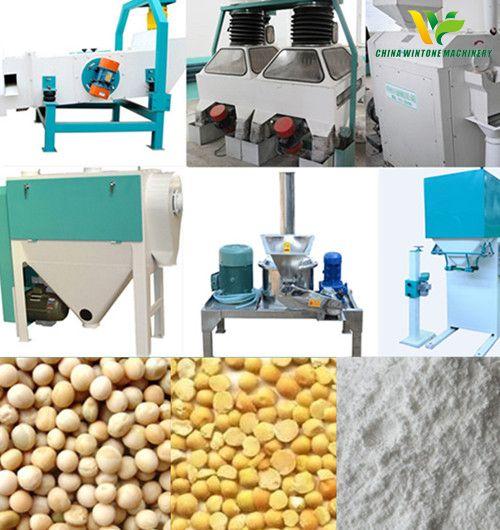 peas processing plant.jpg