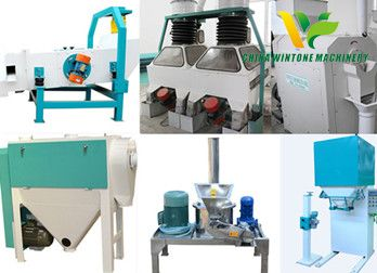 pigeon pea processing equipment.jpg
