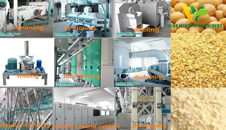soybean processing equipment.jpg