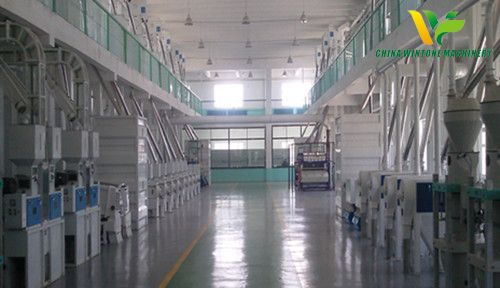 cowpea processing equipment chickpea processing plant.jpg