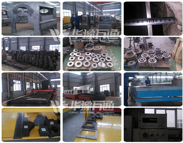 Bean Bran Removing Machine bean peeling machine manufacturing process.jpg