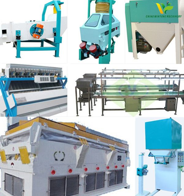 bean preliminary cleaning line.jpg