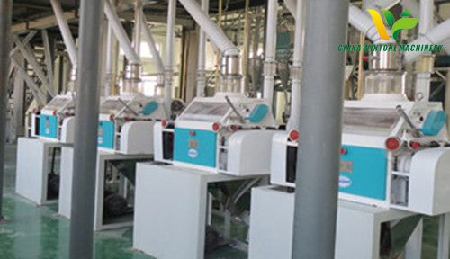 soybean processing plants.jpg