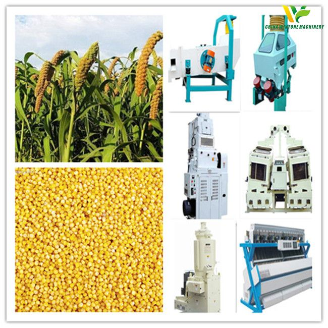 millet processing machines.jpg
