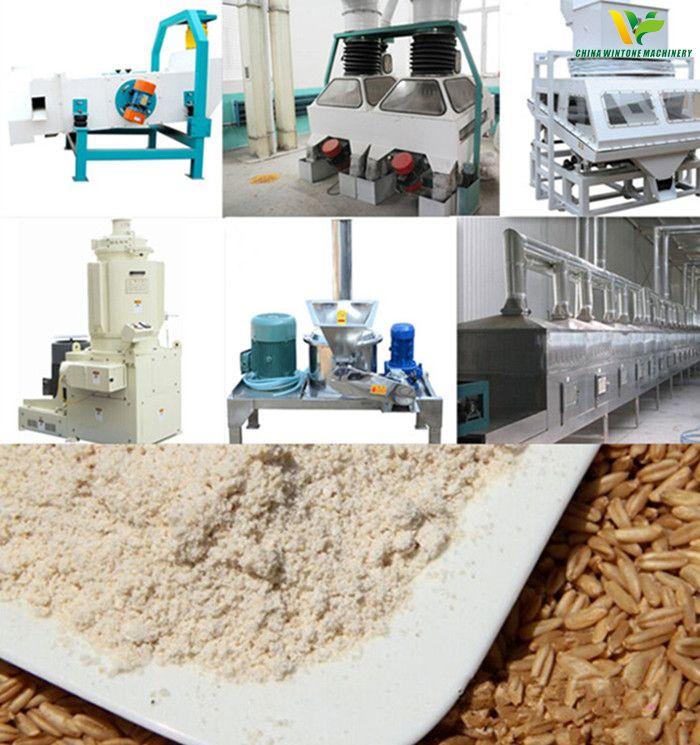 oat mill.jpg