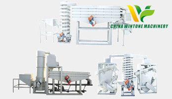 pinenut dehulling and separating machine.jpg
