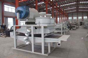 silymarin seeds dehulling and separating machine.jpg