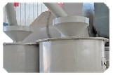 sunflower seed dehulling and separating machine.jpg