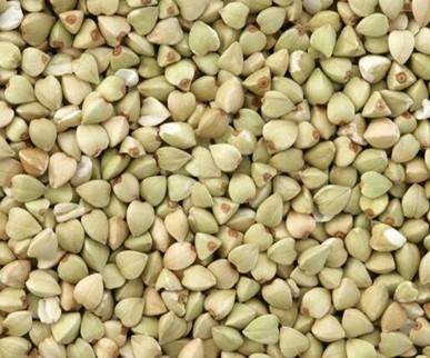 buckwheat dehuller