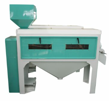 wheat peeling and sterilization machine 2.jpg