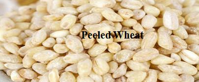 wheat peeling machine.jpg