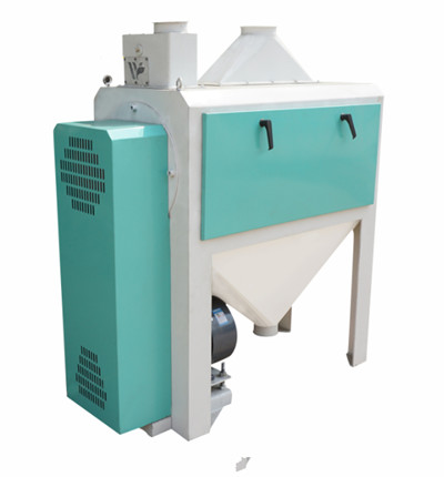 wheat peeling and sterilization machine.jpg