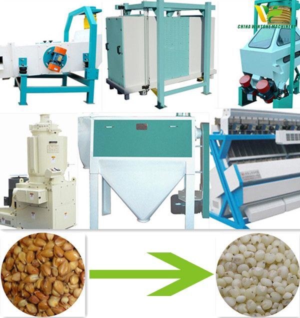 sorghum processing equipment.jpg